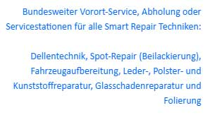smart-repair-koblenz