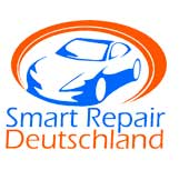 smartrepair-saarbruecken