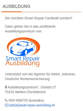 smart-repair-zuelpich
